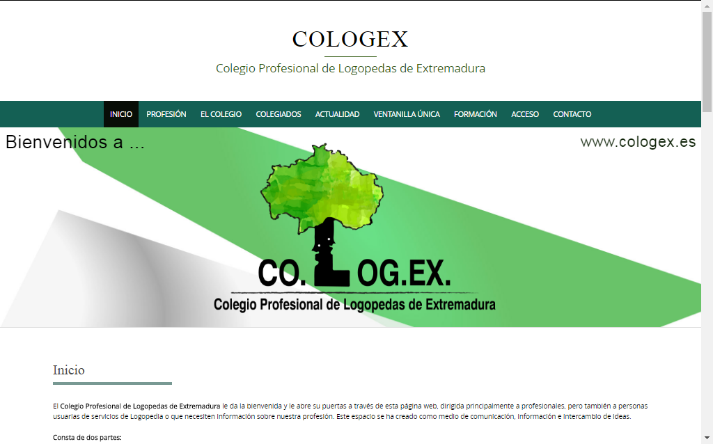 Cologex