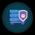 Encriptación de servidores segura