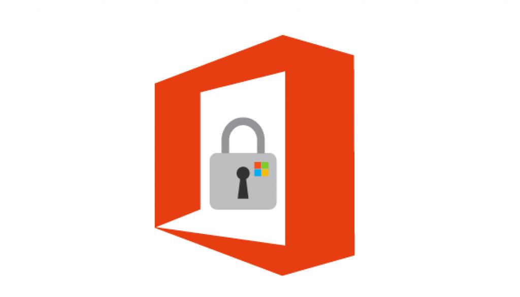 Backup de Microsoft 365